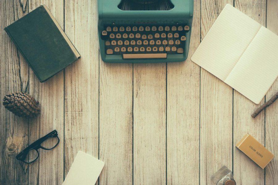 December Writing Contest Entries: 6 Word Memoirs