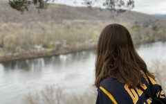 Sights Over the Delaware by Alan Dursee, Class of 2022